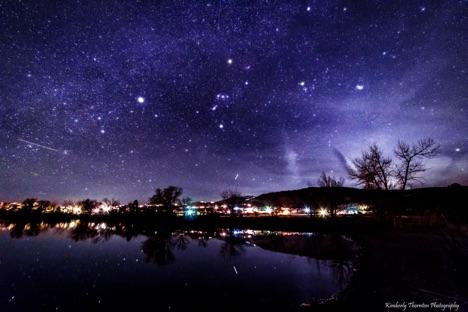 Colorado_City_Satellite_Reflection.jpg