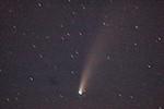 Comet_NEOWISE_20sec_thumb.jpeg