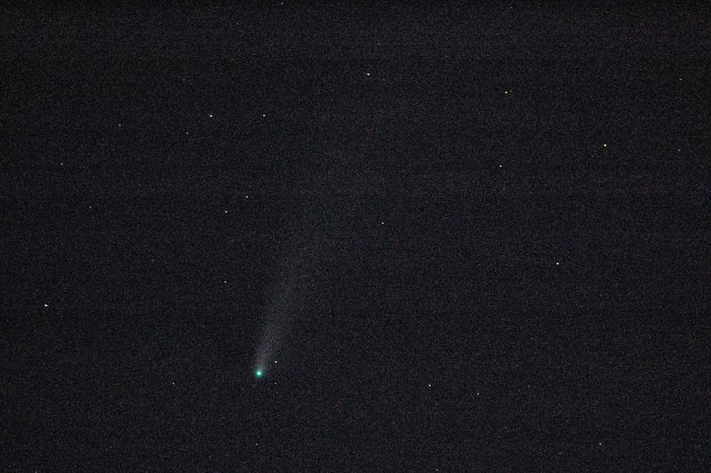 Comet_NEOWISE_4sec_800.jpeg
