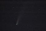 Comet_NEOWISE_4sec_thumb.jpeg