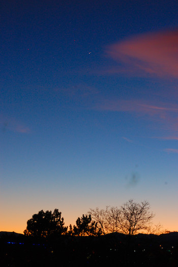 Jupiter_Saturn Conjunction_1_122120.jpeg