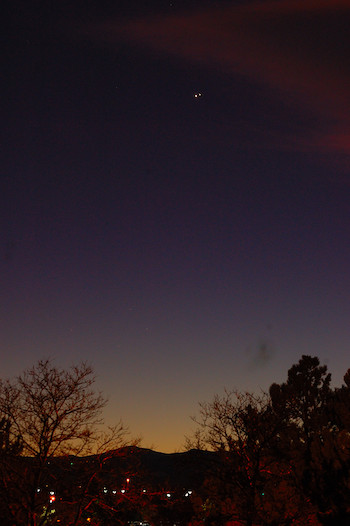 Jupiter_Saturn Conjunction_3_122120.jpeg