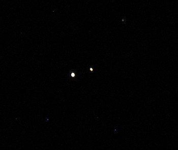 Jupiter_Saturn Conjunction_4_122120.jpeg