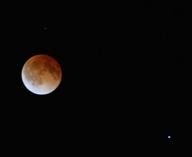 lunar-eclipse-jpg