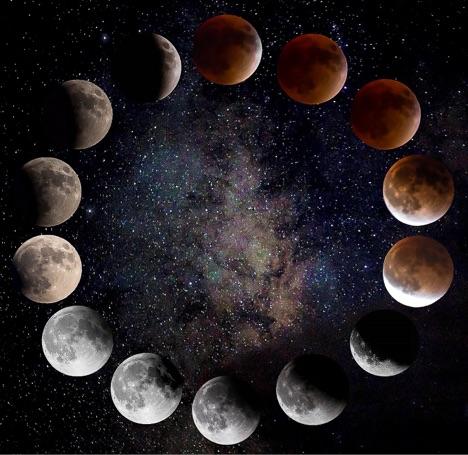 Lunar_Eclipse_Blood_Moon.jpg