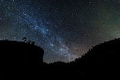 Milky_Way_over_Phantom_Canyon_thumb.jpg