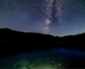 Milky_Way_over_San_Isabel_Lake_thumb.jpg