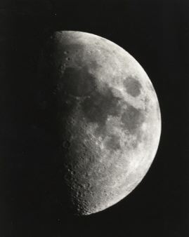 07 day moon