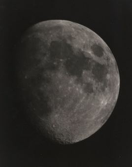 10 day moon