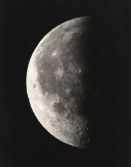 22 day moon