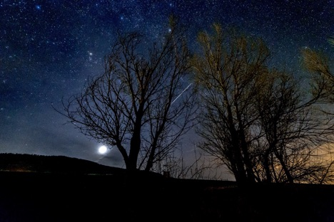 Moon_and_Satellite.jpg