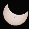 Partial_Solar_Eclipse_102314_164428_thumb