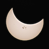 Partial_Solar_Eclipse_102314_164501_thumb