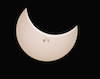 Partial_Solar_Eclipse_102314_164512_thumb