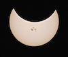 Partial_Solar_Eclipse_102314_165604_thumb