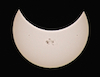 Partial_Solar_Eclipse_102314_165611_thumb
