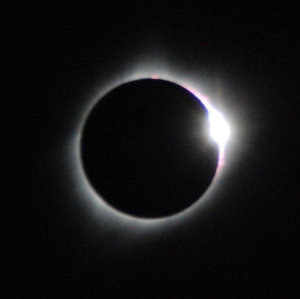 Solar_Eclipse_BB-DR_082117.jpg